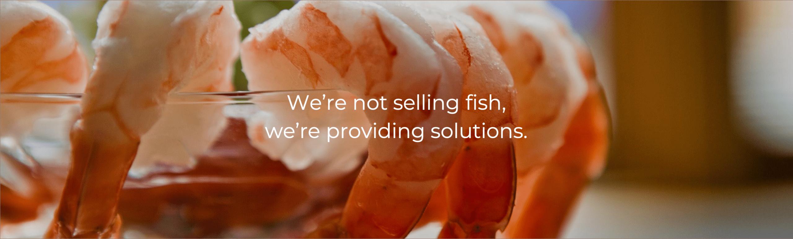 seafood catalogue